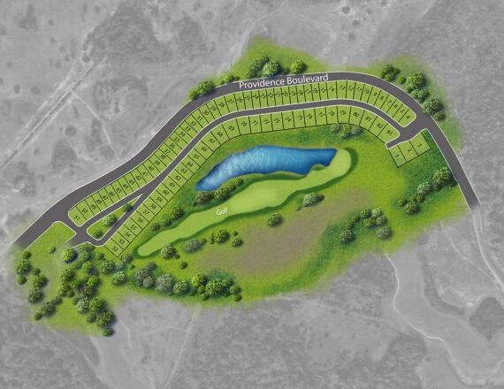 ABD Hampton Landing siteplan