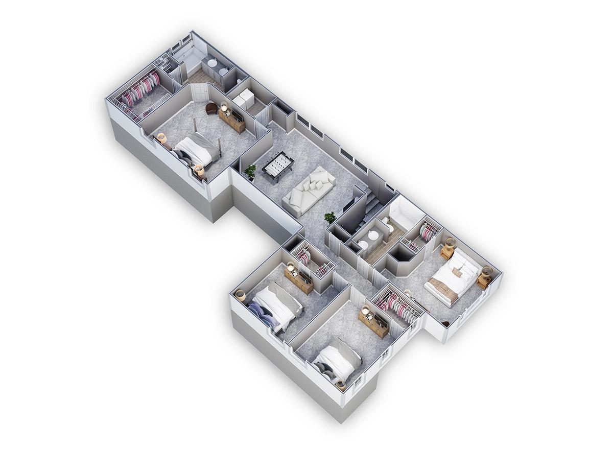 LH plan 26 standard L2