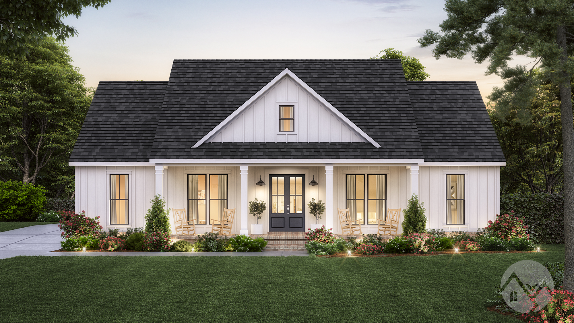 Architectural Rendering: 3 benefits you can't miss!