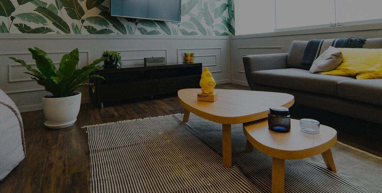 Tips for outstanding Interior Renderings