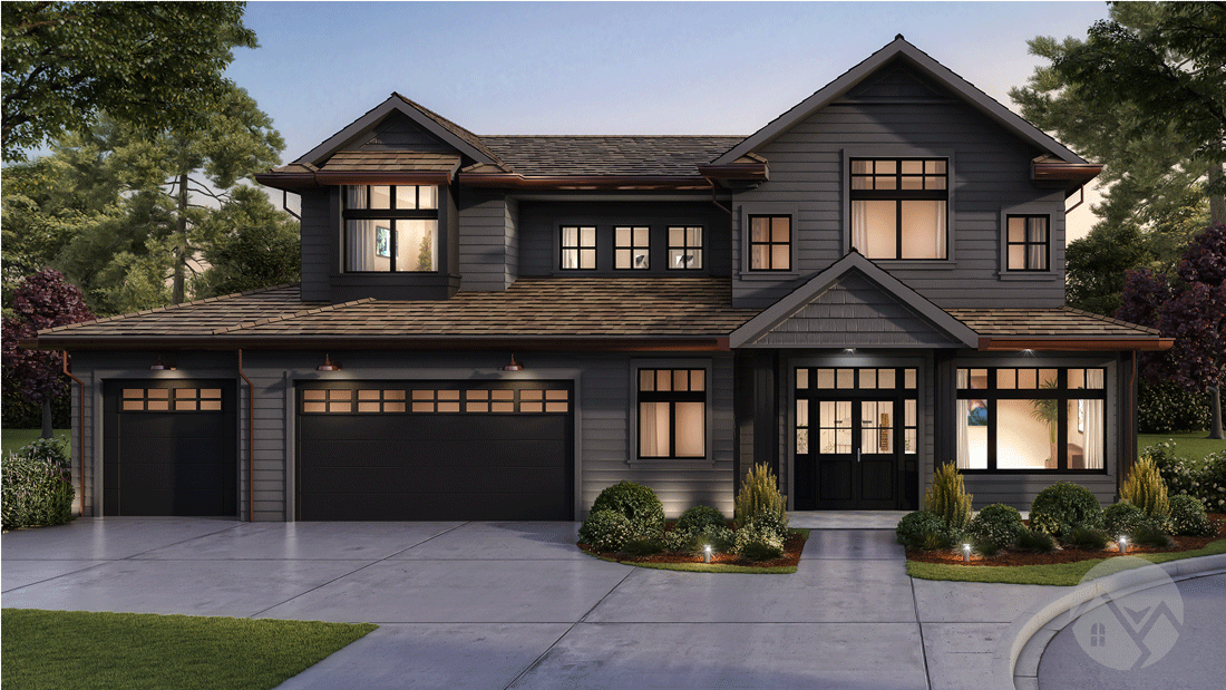 Rendering Company: How to choose the best one for my project?