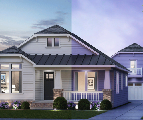 Why 3D Rendering Services came to make our lives easier