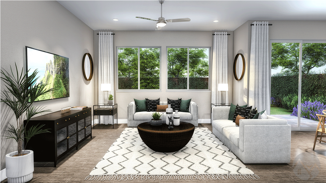Interior Design Rendering: are they worth it?