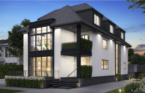 3D rendering: 5 uses you may not have known about