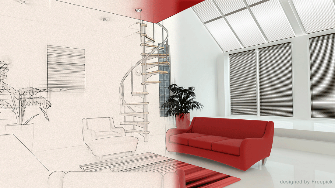 Architectural Visualization for pros