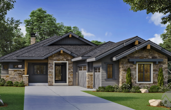 5 common mistakes made when not using 3D home renderings